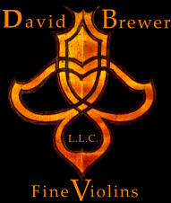 iolins Fine L.L.C. V David  Brewer